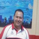 Ramon Otoniel V.