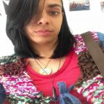 Camila Yamil