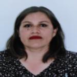 Mariela Isabel V.