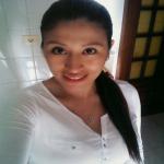 Carmen Edith J.