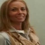 María Del Mar P.