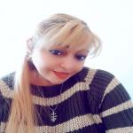Sandra Patricia L.