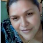 Nelly Lorena M.