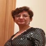 Marlene R.