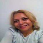 Tania F.
