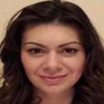 Corina Andreea P.