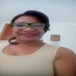 Maria Celia