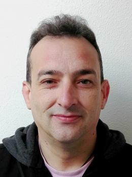 David R. Bricolage, entretien... Ref: 402050