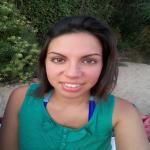 Liz Ahinoa M.