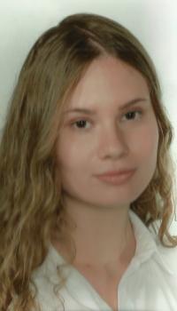 Anastasia T. Canguros / Cuidadores niños Ref: 417611