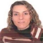 Angela Maria A.
