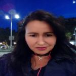 Carmen Rocio