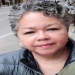 Sandra Beatriz
