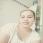Zaina B.