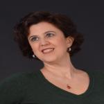 Sonia Sánchez Mora