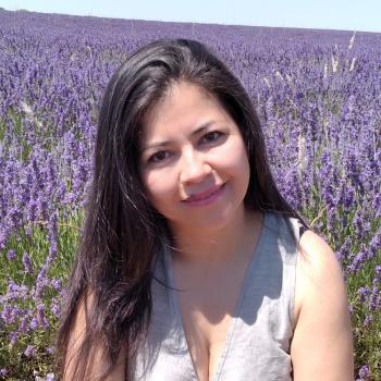 Tilia Lorena M. Baby-sitters ou puériculteurs Ref: 427538