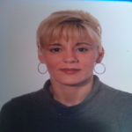 Maria Jose R.