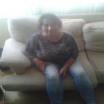 Emiliya