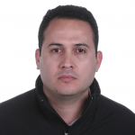 Marlon Jose