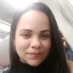 Susana Herminia
