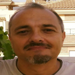 José Miguel