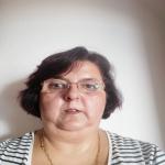 Antonia A.
