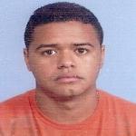 Pedro Armando