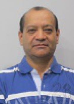 Williams Marcelo G. Aide à domicile pour les personnes âgées Ref: 279715
