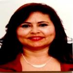 Rocio Janeth