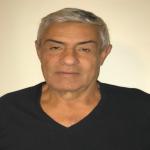 Elias Enrique