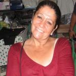 Aida Lucia M.