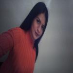 Laura Marcela