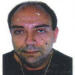 Manuel Carmelo