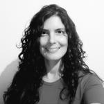 Karla Alejandra G.
