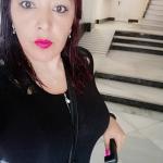 Gissela C.