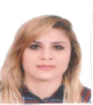 Ilham M. Employés de maison Ref: 403542