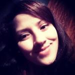 Jovita P.