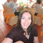 Lucinda Catarina