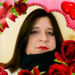 Wendy Massiel