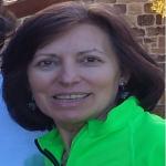 Maria Paloma O.