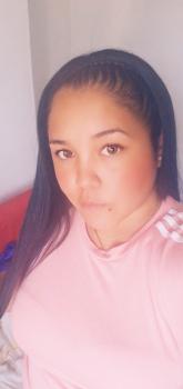 Diana Marcela A. Canguros / Cuidadores niños Ref: 468299