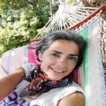 Carolina Alejandra
