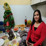 Melinda L.
