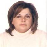 Maria Jose C.