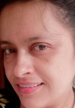 Erika Del Carmen L. Empleados de hogar Ref: 570571