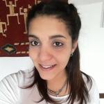 Romina S.