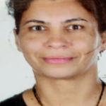 María Encarnación