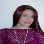 Maria Verónica
