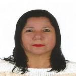 Martha Lucia M.