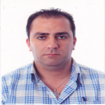 Maximo M.